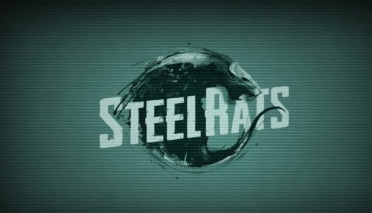 Steel Rats Review: Steeling the Show