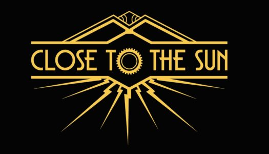 Close to the Sun Review: Electrifying Despair
