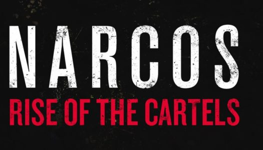 Narcos Rise of the Cartels Review: A Good Netflix Venture