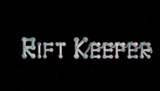 Rift Keeper Review: Rifting It Up