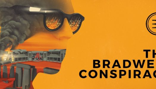 The Bradwell Conspiracy Review: Creative Corruption