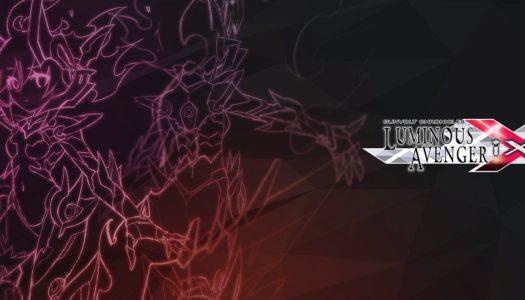 Gunvolt Chronicles Luminous Avenger iX Review: A Dashing Adventure