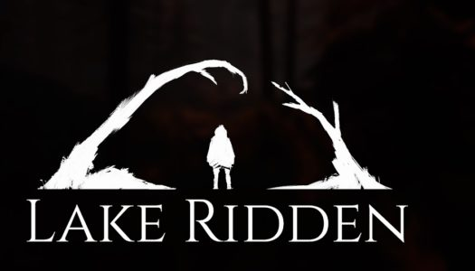 Lake Ridden Review: Good Riddence