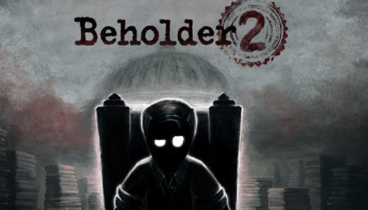 Beholder 2 Review: Another Day in Paradise