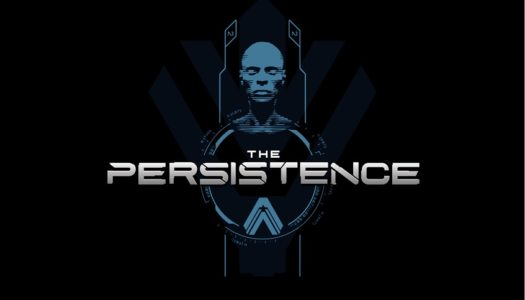 The Persistence Review: The Success in Failure