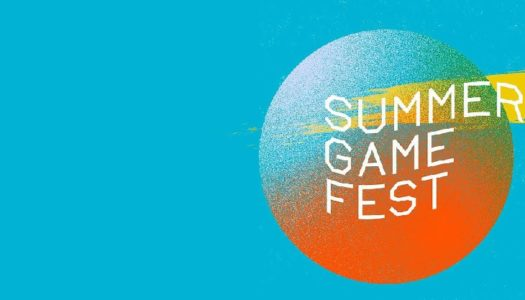 Xbox Summer Game Fest Demo Roundup
