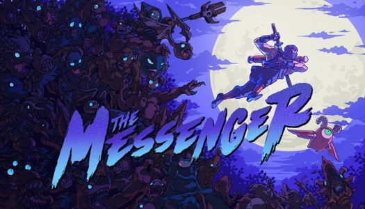 The Messenger Review: Mixed Messages