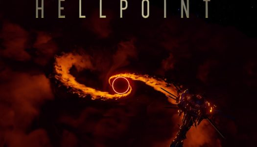 Hellpoint Review: Trial and Terror