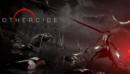 Othercide Review: Sacrificing Time