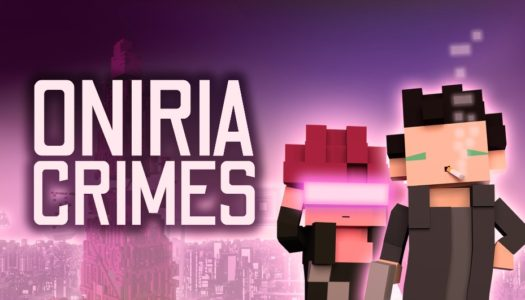 Oniria Crimes Review: Bad Dreams